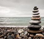 Méthode décalée : relaxation