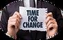 impact des nouvelles organisations sur l