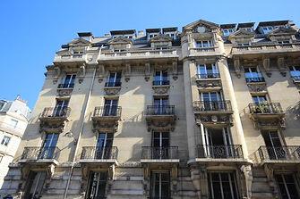 immeuble productis tocqueville