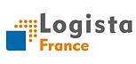 Logista France.png