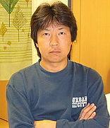 hashimotominoru.jpg