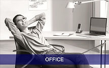 office_2_edited.jpg