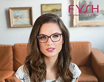 fysh-eyewear.jpg