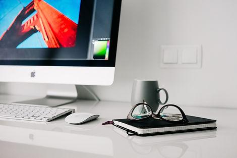 office lenses.jpg