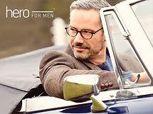 hero in car.jpg