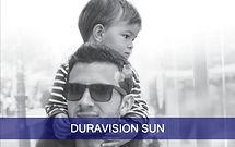 duravision sun_2_edited.jpg