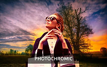photochromic_2_edited.jpg