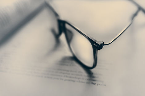 single vision lenses.jpg