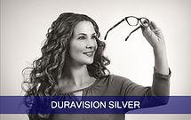 duravision silver_2_edited.jpg
