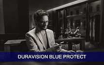 duravision blue protect_2_edited.jpg