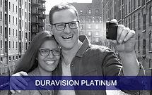 duravision platinum_2_edited.jpg