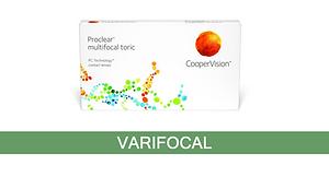 varifocal_edited.png