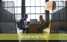 office inception_2_edited.jpg