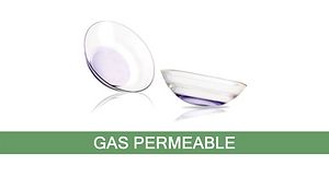 gas permeable_edited.png