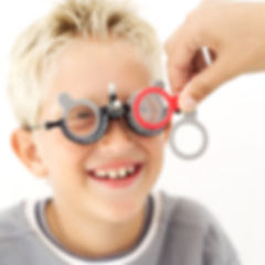 Boy-getting-eye-exam.jpg