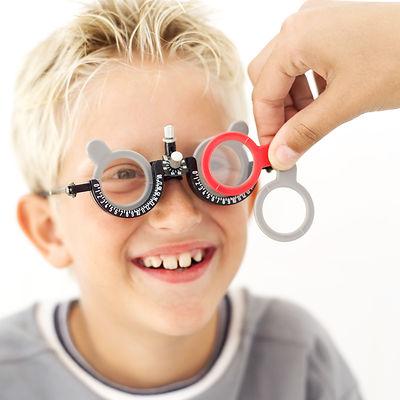 Boy-getting-eye-exam.jpg