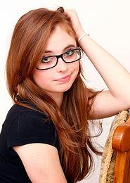 girl glasses.jpg