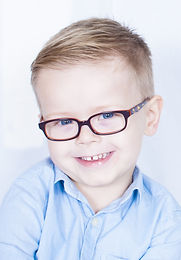 person-boy-kid-portrait-child-blue-66009