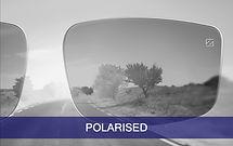 polarised_2_edited.jpg