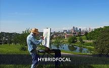 hybridfocal_2_edited.jpg