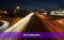 Autobahn_2_edited.jpg