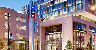 NPR-Headquarters-Poulin--Morris-2.jpg