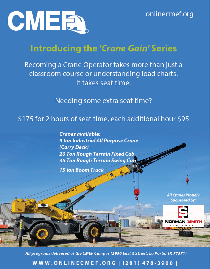 Crane Gain Pic.png