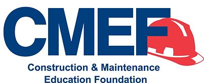 CMEF_logo.png