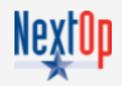 NextOp.png