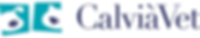 Logo CALVIAVET RGB.png