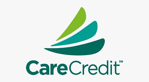 221-2214597_care-credit-transparent-care