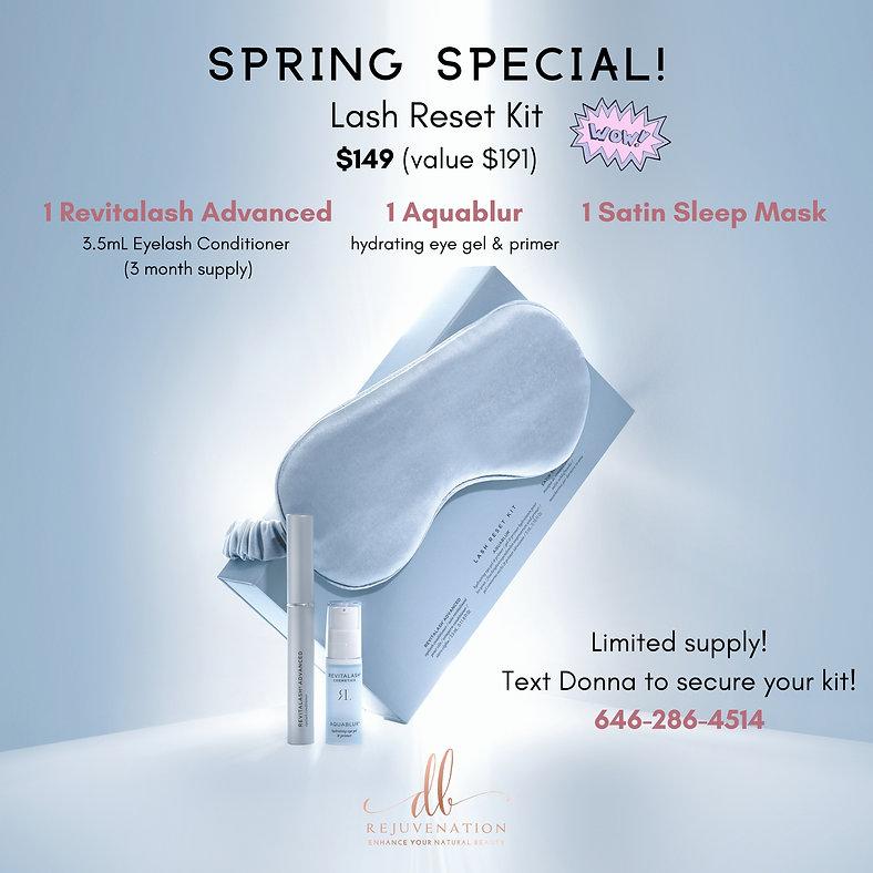 Spring Special!.jpg