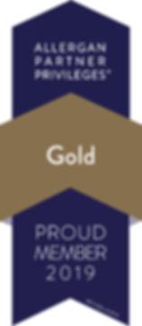 06 Gold ALG32511_APP_Clings_DIG_2019_rF6