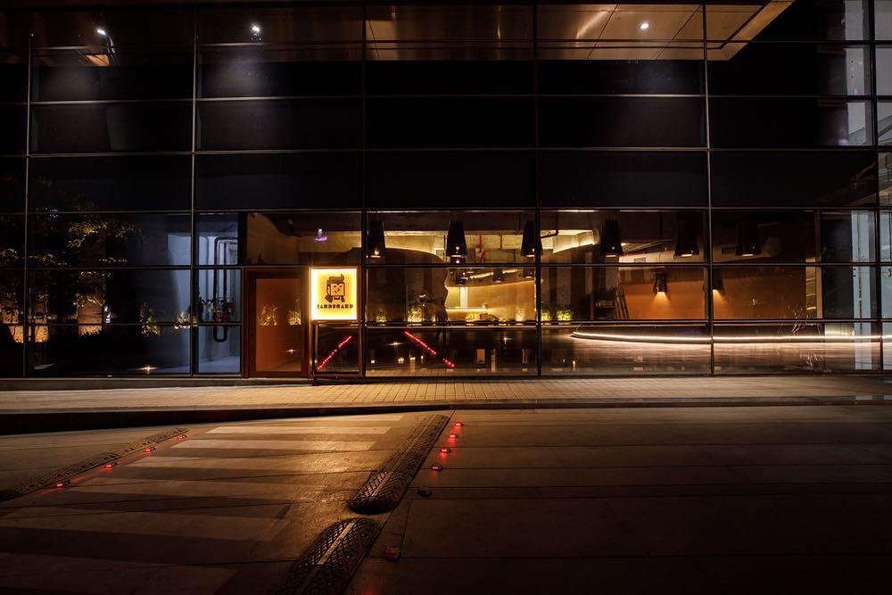 """Купить гофрокартон в Москве оптом в лучшей компании по производству и продаже гофрокартона """"Смарт Картон"""" www.smartkarton.ru"""