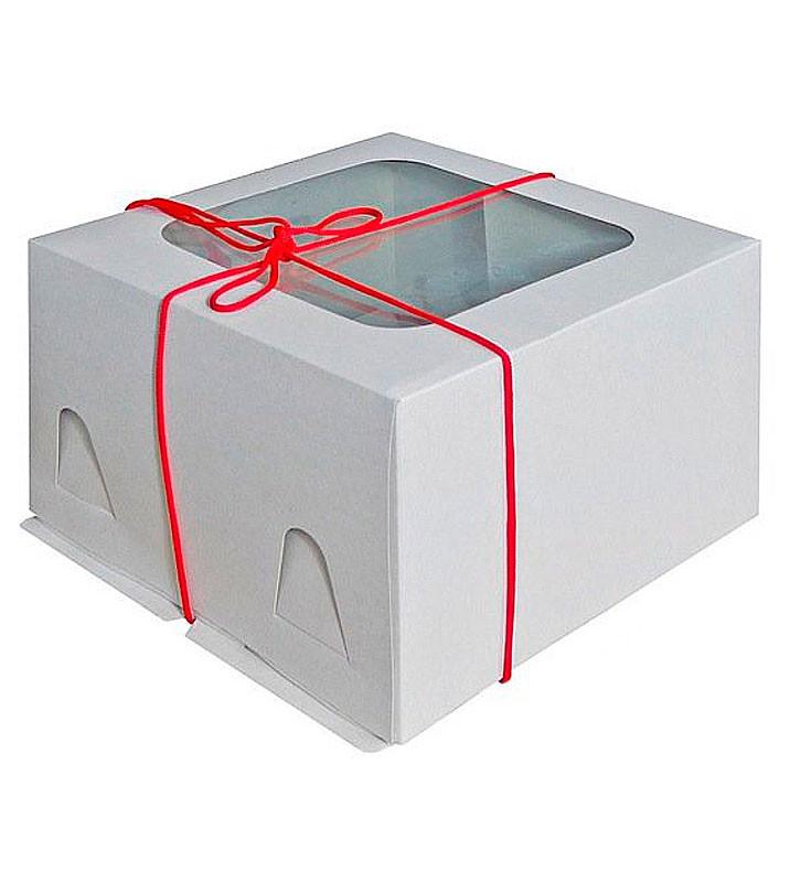 Купить картонные коробки Смарт Картон в Москве www.smartkarton.ru