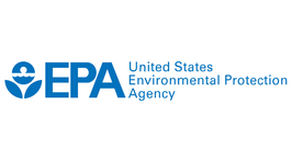 united-states-environmental-protection-a