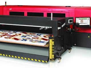 Красиво печатаем на гофрокартоне