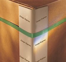 Гофрированный картон Смарт Картон