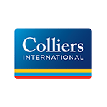 colliers-client-logo.png