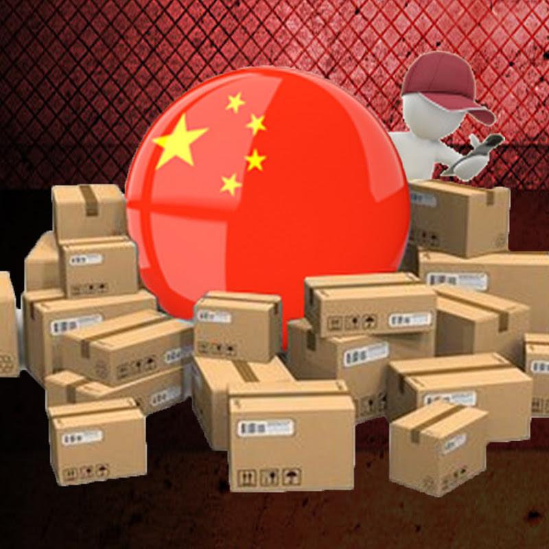 Спасем Китай от дефицита упаковки! https://www.smartkarton.ru/