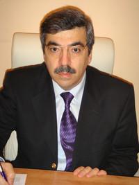 Ходжаев Назир Сагдуллаевич