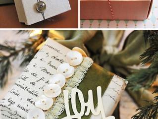 Картонная коробка тоже может стать подарком. Секреты упаковки от компании «Смарт Картон»