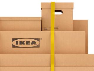 Гофрокартон – самый незаменимый материал для упаковки