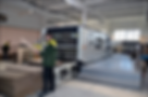 Смарткартон - собственное производство гофрокартона