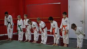 Каратэ Нарайана детям и взрослым 89037483888, www.narayana.ru