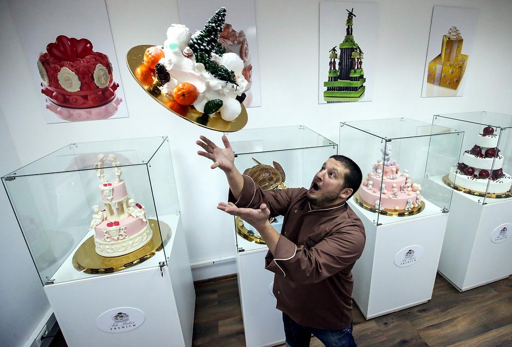 """Купить гофрокартон оптом с бесплатной доставкой по Москве и Московской области вы можете у лучшей компании по производству гофрокартона """"Смарт Картон"""" на нашем сайте www.smartkarton.ru"""