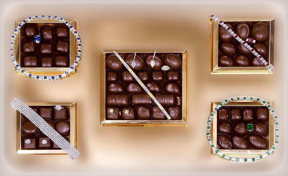 Картонные коробки 8 (495) 142-88-72, 8 (495) 142-38-50  www.smartkarton.ru