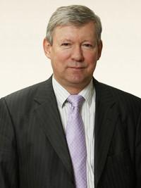 Анисимов Сергей Игоревич