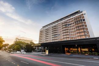 1-The-Johnson-Hotel-Penthouses.jpg