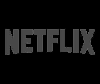 netflix-DARK_v01.png